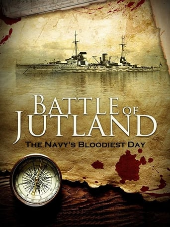 battle of jutland the navys bloodiest day 2016