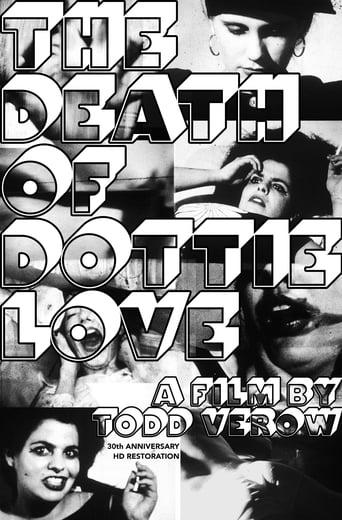 The Death of Dottie Love