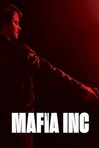 'Mafia Inc. (2019)