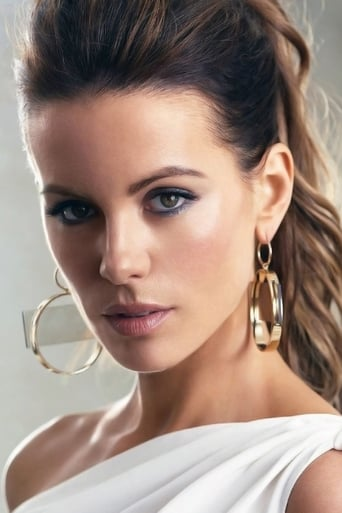 Image of Kate Beckinsale