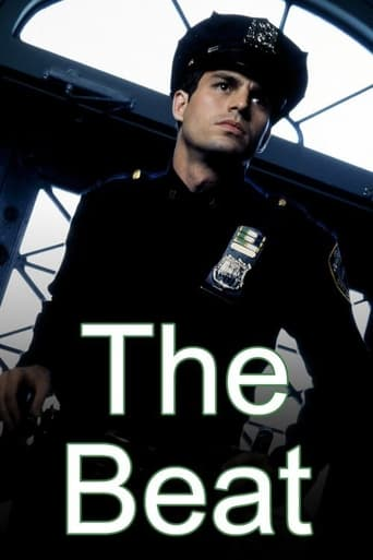 Poster of The Beat