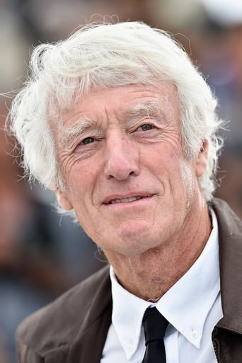 Roger Deakins - Director of Photography / Camera Operator