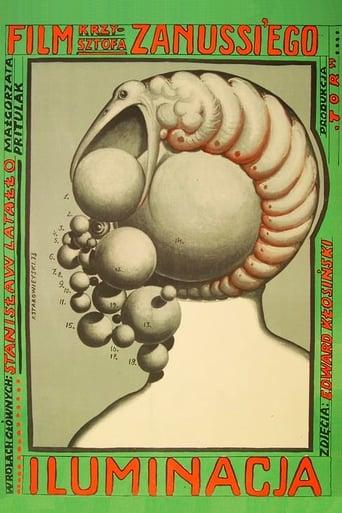 Poster of Illumination
