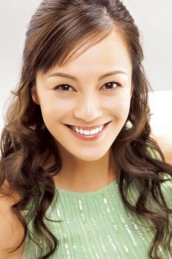 Image of Riho Makise