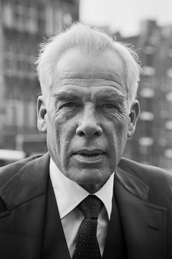 Image of Lee Marvin