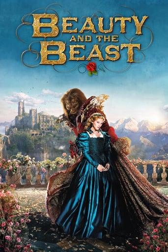 voir film La Belle et La Bête streaming vf