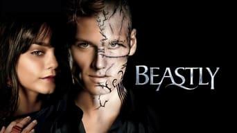 Красуня і чудовисько (2011)