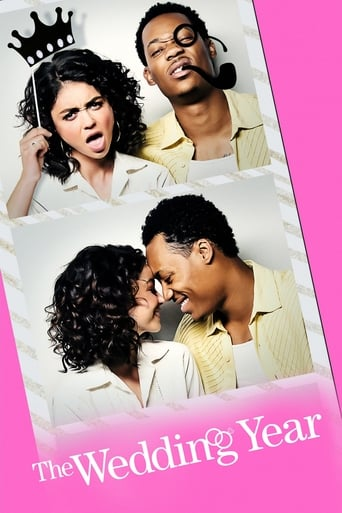 Poster The Wedding Year Torrent