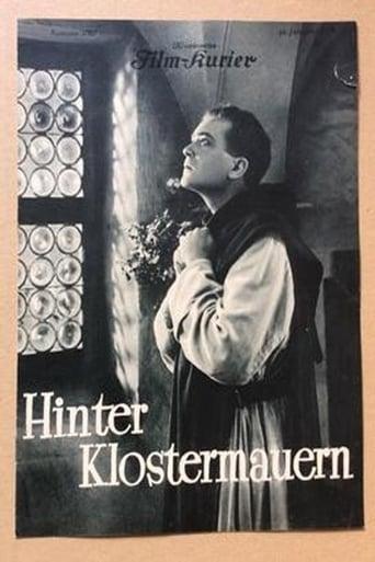 Watch Behind Monastery Walls 1928 full online free