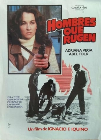 Watch Hombres que rugen full movie online 1337x
