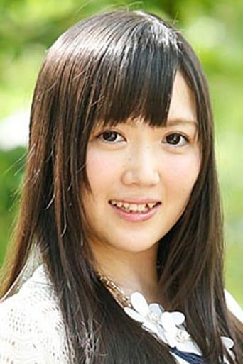 Image of Yuri Yamaoka