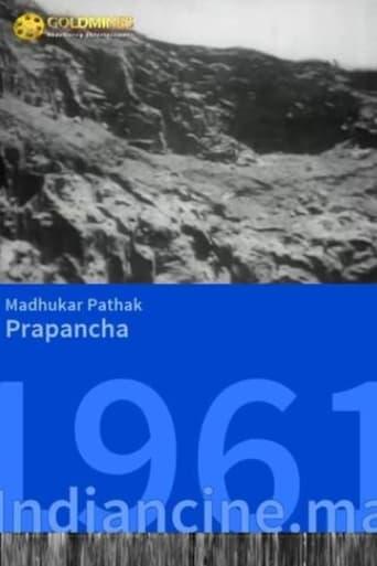 Watch Prapancha Online Free Putlockers