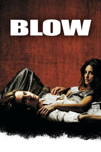 'Blow (2001)