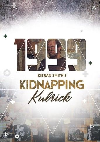 Watch Kidnapping Kubrick full movie downlaod openload movies