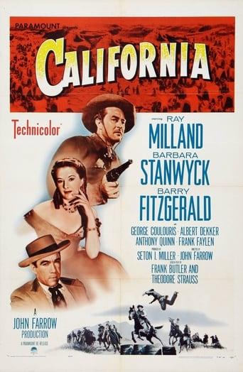 California California