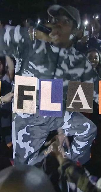 Watch La Flame Online Free Putlockers
