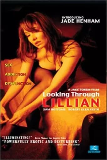 Watch Looking Through Lillian 2002 full online free