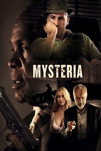 Mysteria