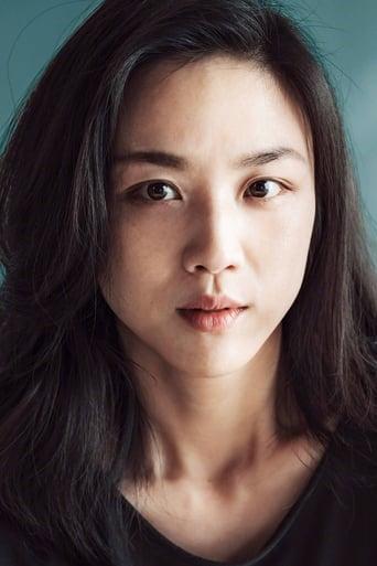 Image of Tang Wei