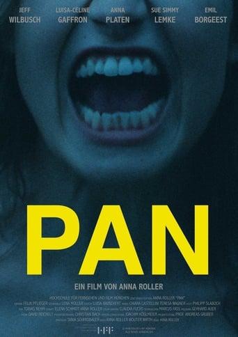 Pan - Horror / 2017 / ab 0 Jahre