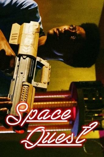 Watch Space Quest Free Online Solarmovies