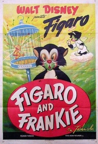Watch Figaro and Frankie Online Free Putlockers