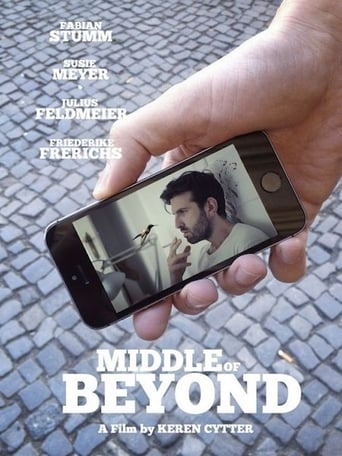 Watch Middle of Beyond Free Online Solarmovies