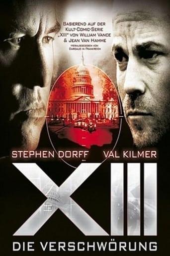 XIII: Die Verschwörung