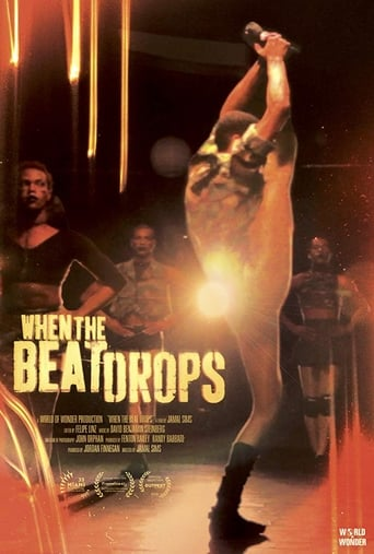 Watch When the Beat Drops full movie downlaod openload movies