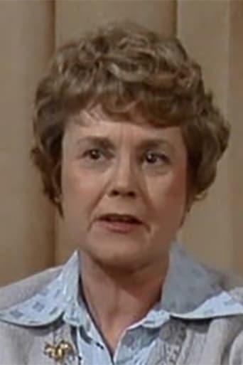 Image of Hilda Braid
