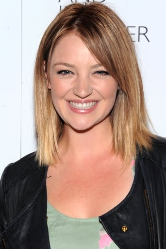 Abby Elliott