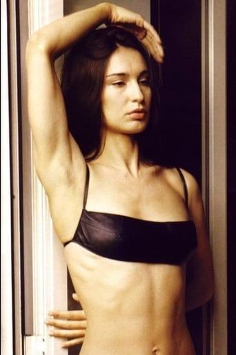 Image of Francesca Schiavo