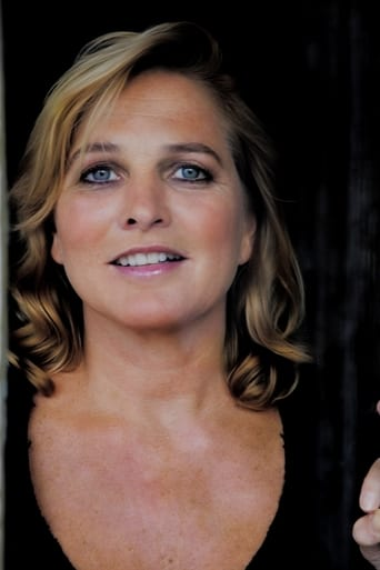 Image of Anneke Blok