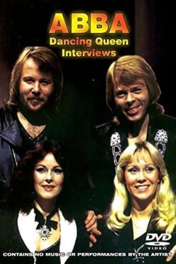 Watch ABBA: Dancing Queen Online Free Putlockers
