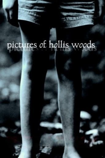 Poster of Pictures of Hollis Woods