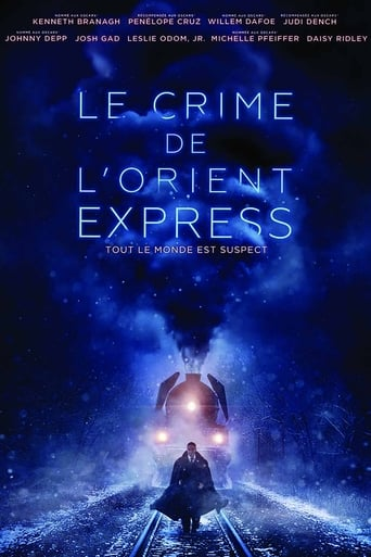 Le Crime de l'Orient-Express download