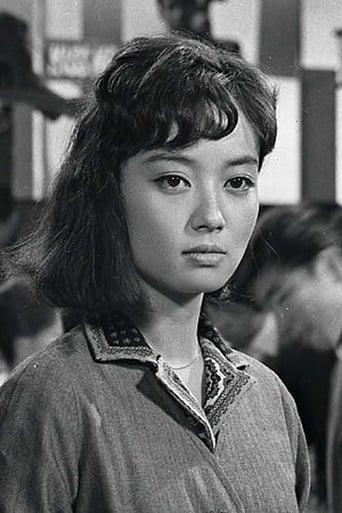 Image of Reiko Sasamori