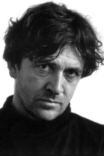 Image of Mario Todisco