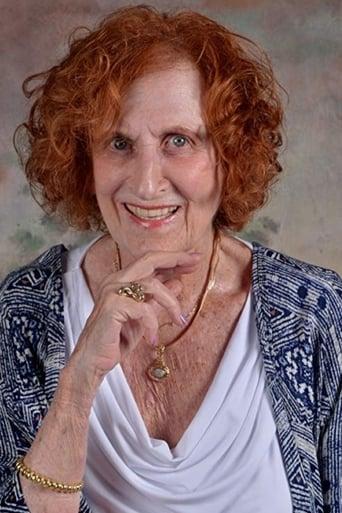 Florence Kastriner