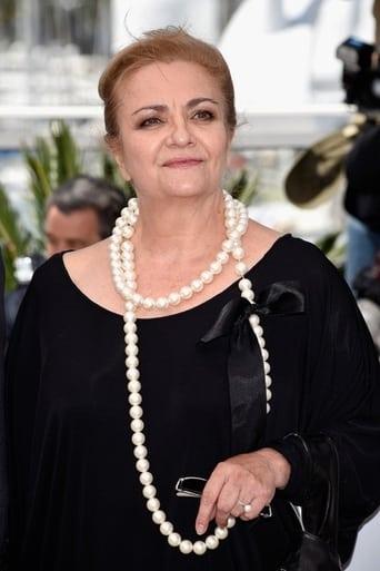 Image of Dana Dogaru