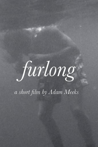 Poster of Furlong