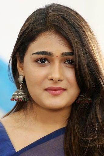 Image of Shalini Pandey