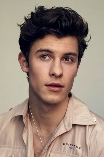 Image of Shawn Mendes