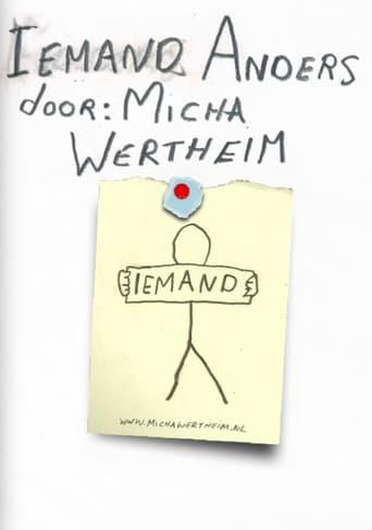 Micha Wertheim: Iemand Anders