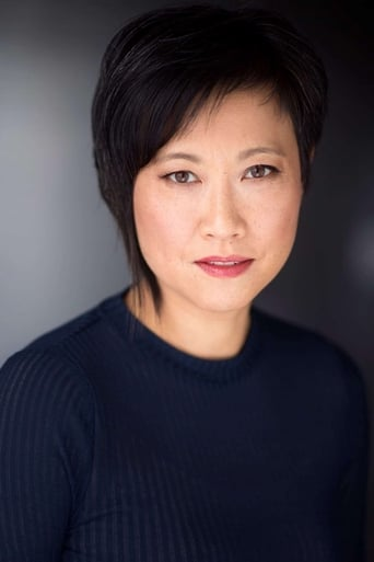 Image of Karen Pang