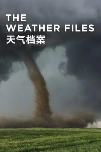 Todesfalle Wetter