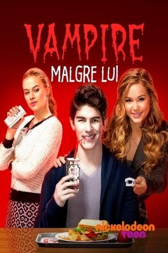 Vampire malgré lui