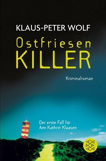 Poster of Ostfriesenkiller