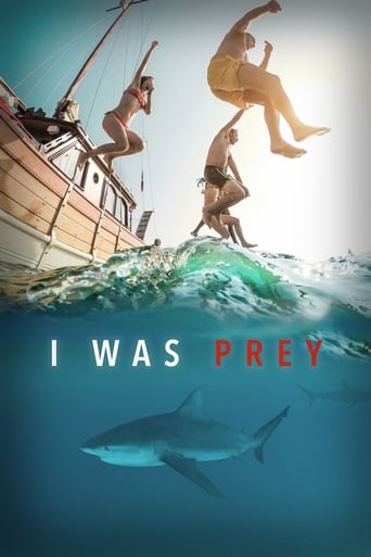 Watch I Was Prey Online Free Putlocker
