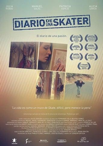 Diario de una skater